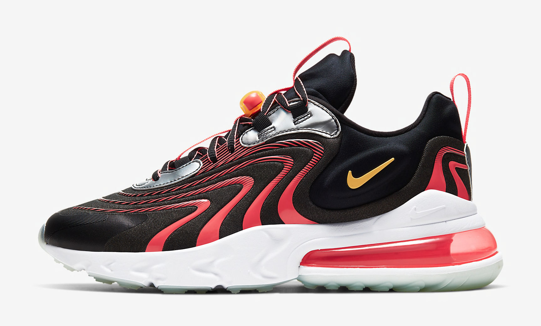nike-air-max-270-react-eng-alien-release-date