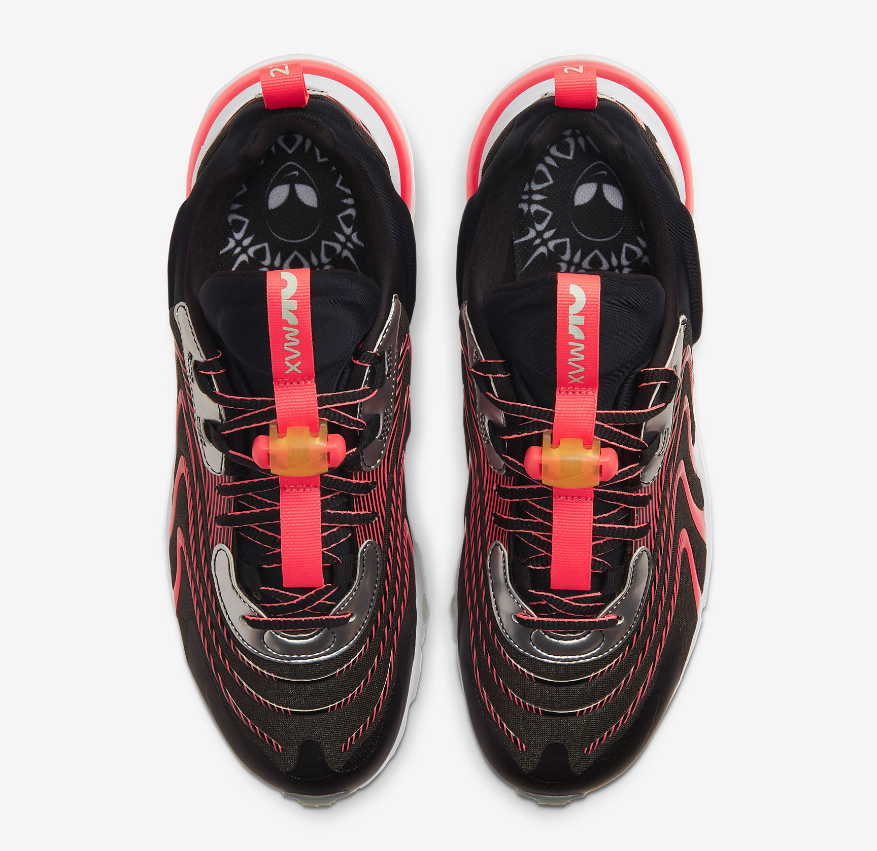 nike-air-max-270-react-eng-alien