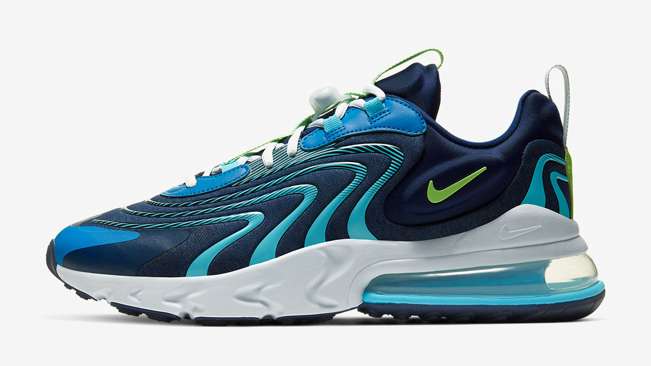 nike-air-max-270-react-eng-blackened-blue-release-date