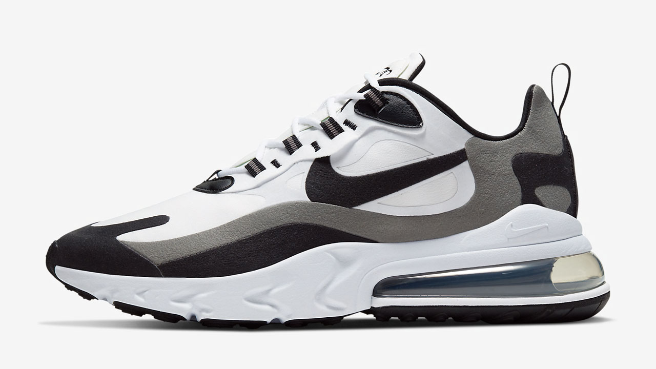 nike-air-max-270-react-metallic-pewter-release-date