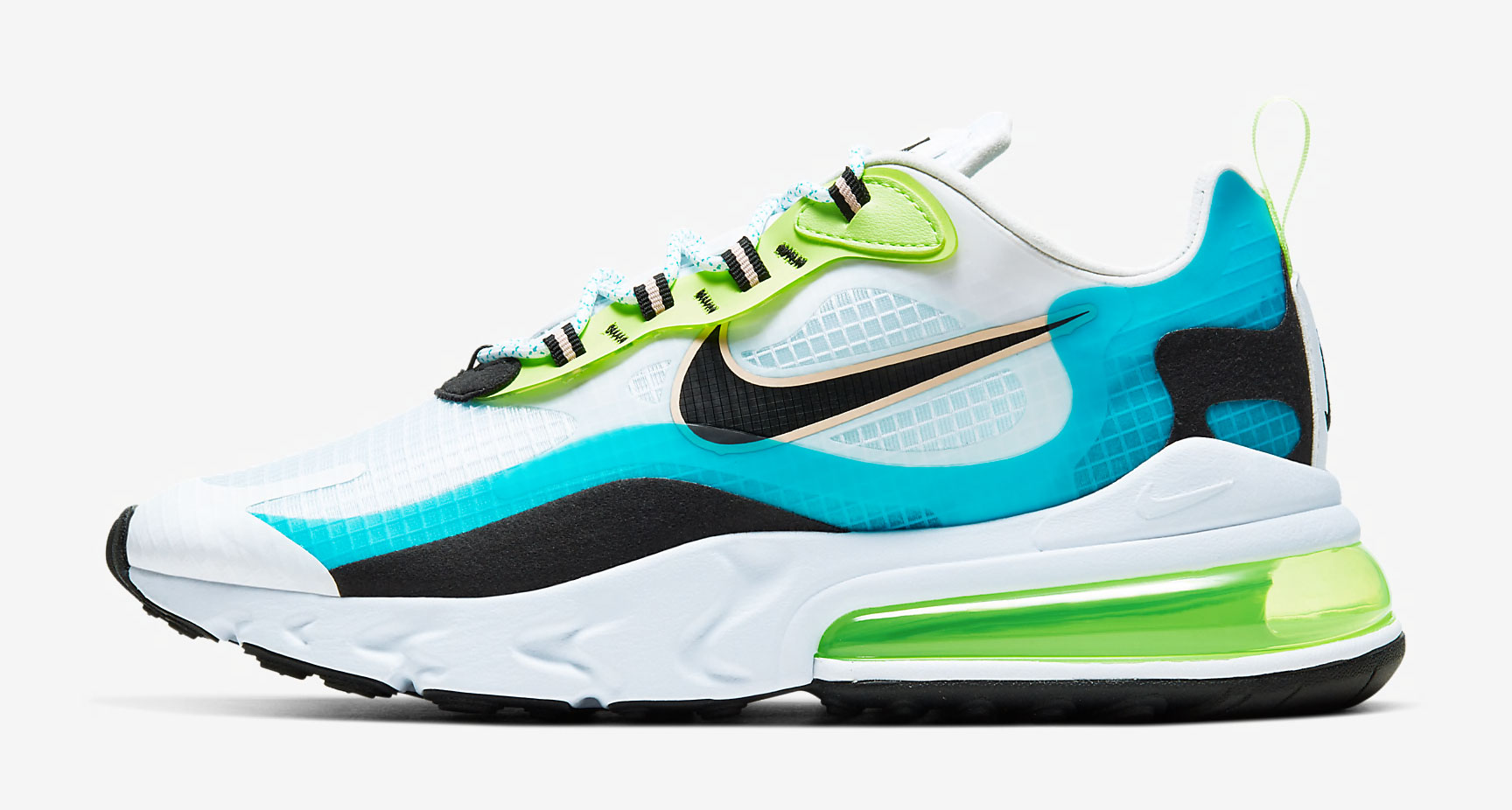 nike-air-max-270-react-tech-challenge-3-release-date