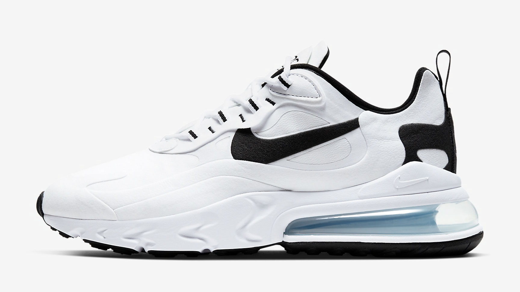 nike-air-max-270-react-white-black-release-date