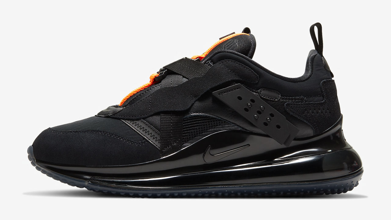 nike-air-max-720-obj-slip-black-orange-release-date