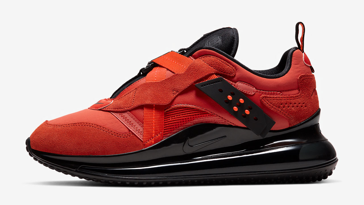 nike-air-max-720-obj-slip-orange-black-release-date