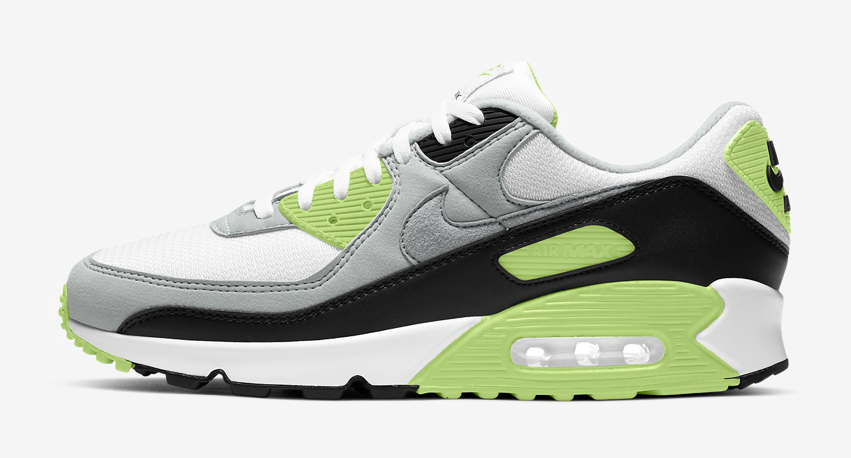 nike-air-max-90-white-grey-green-release-date
