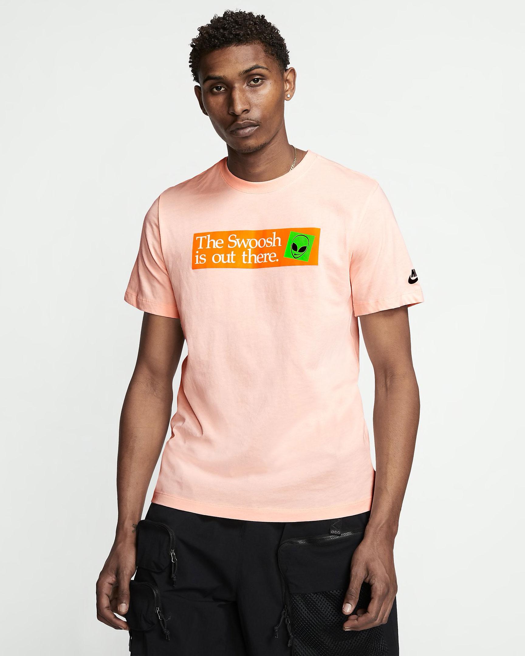 nike-air-max-95-alien-shirt-1