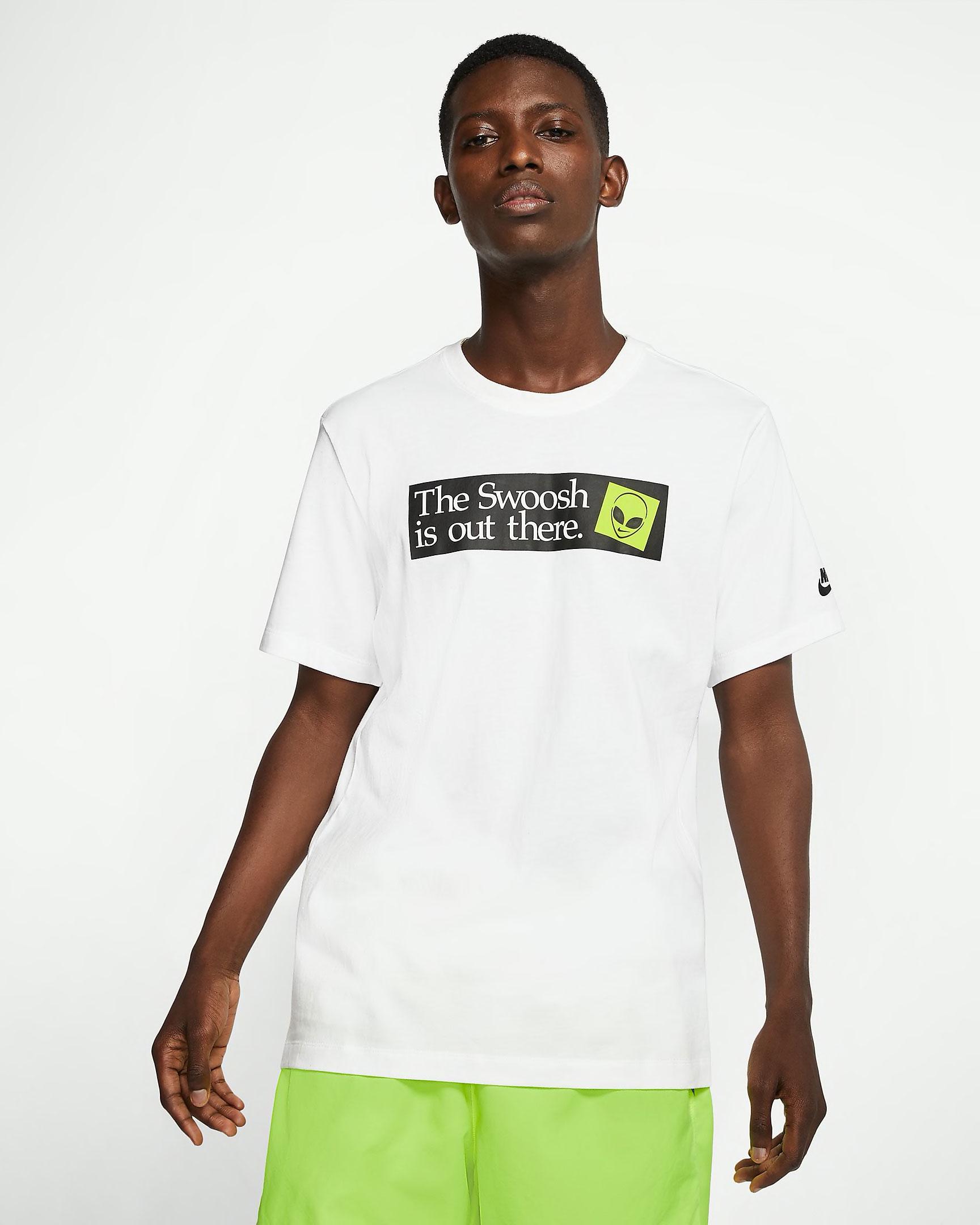 nike-air-max-95-alien-shirt-2