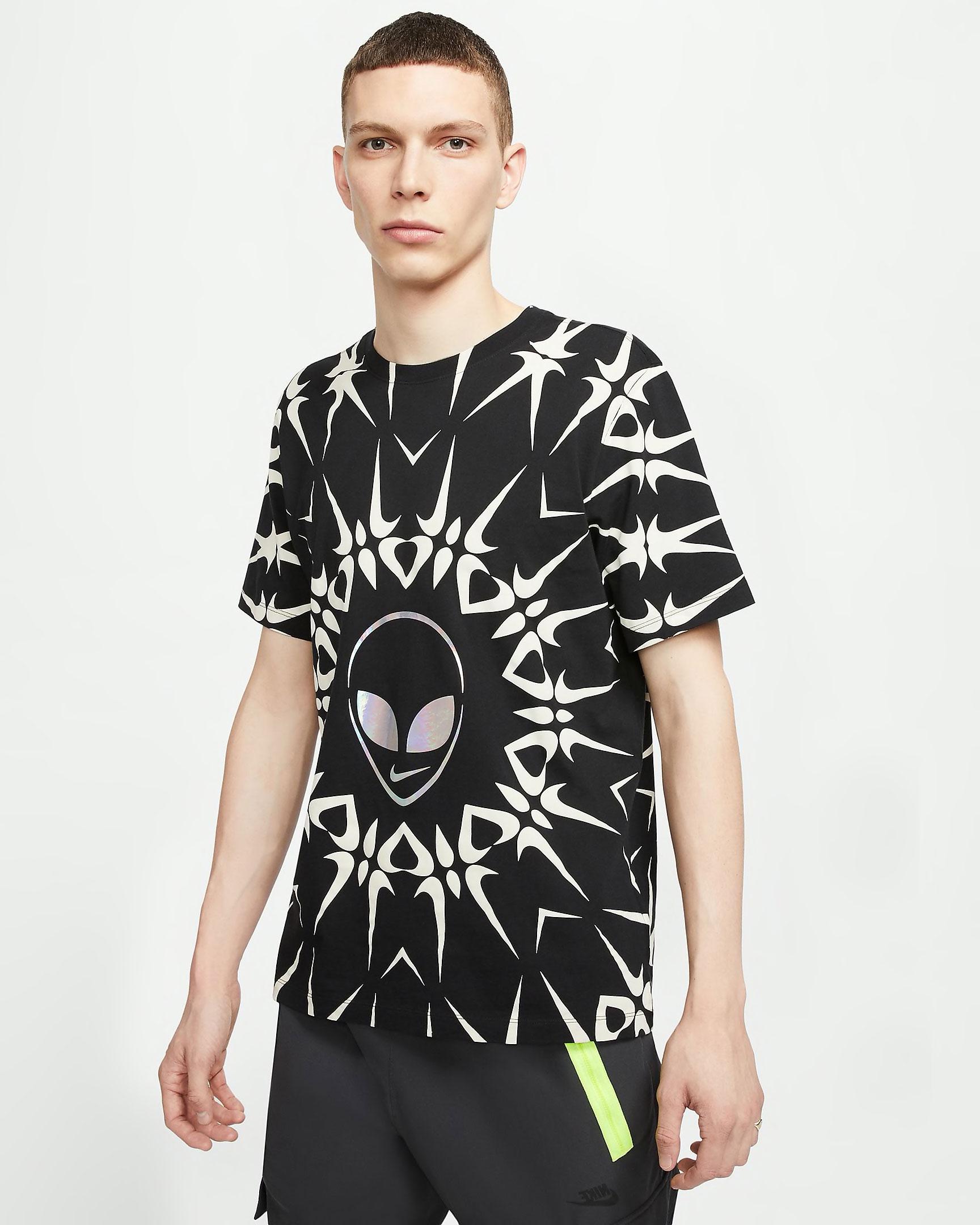 nike-air-max-95-alien-shirt-black