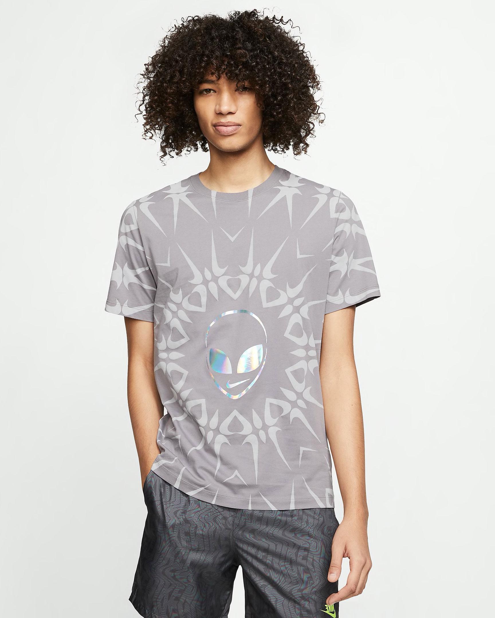 nike-air-max-95-alien-shirt-grey-silver