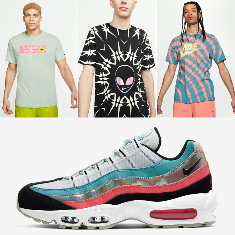 nike-air-max-95-alien-shirts