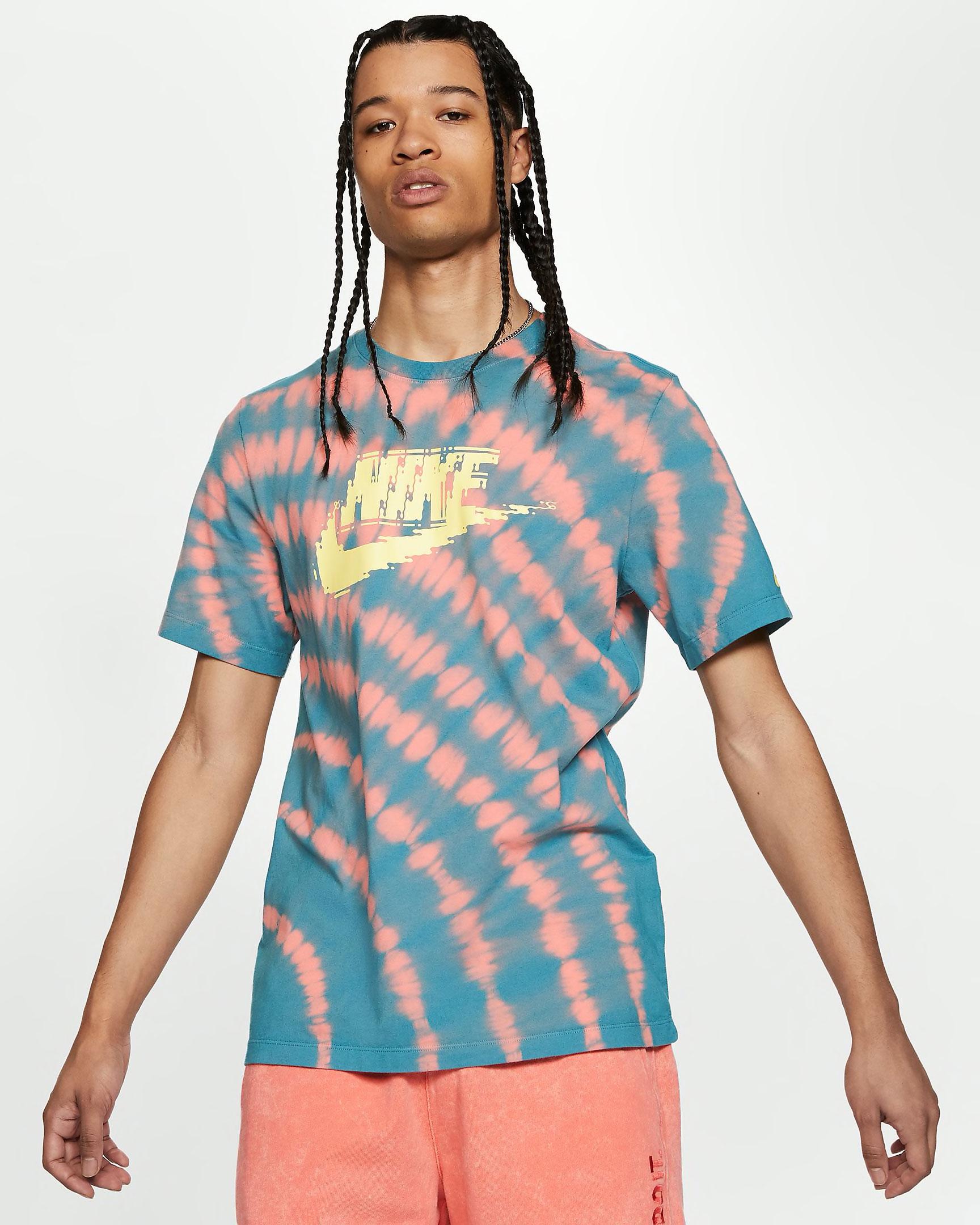 nike-air-max-95-alien-tie-dye-shirt