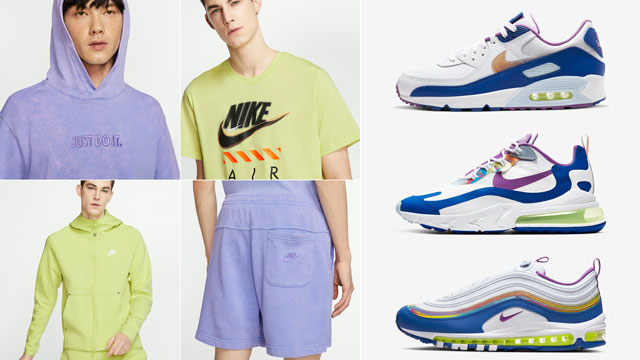 nike-air-max-easter-outfits
