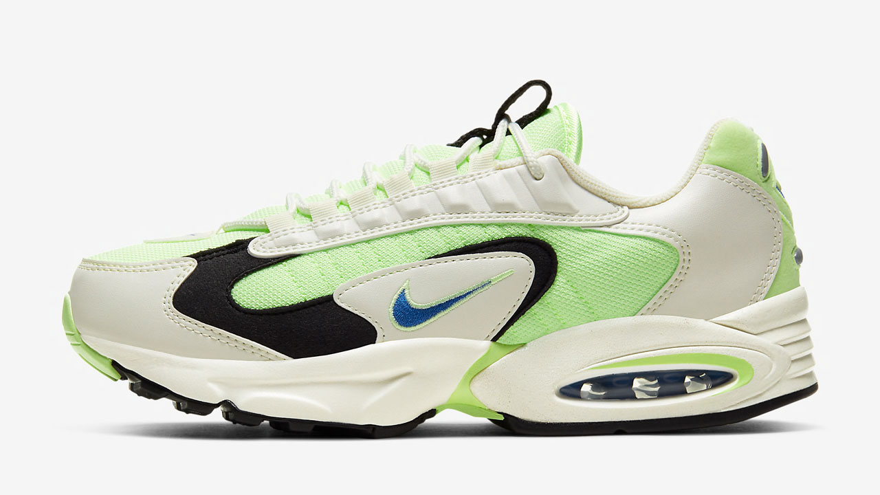 nike-air-max-triax-barely-volt-release-date