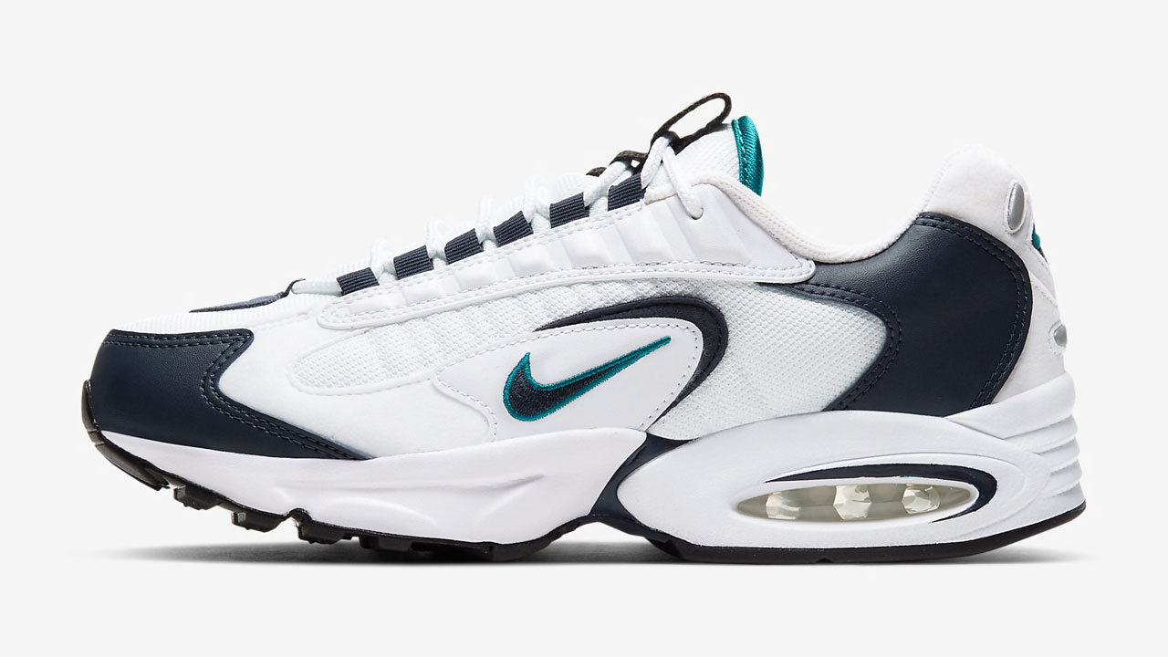 nike-air-max-triax-deep-emerald-release-date