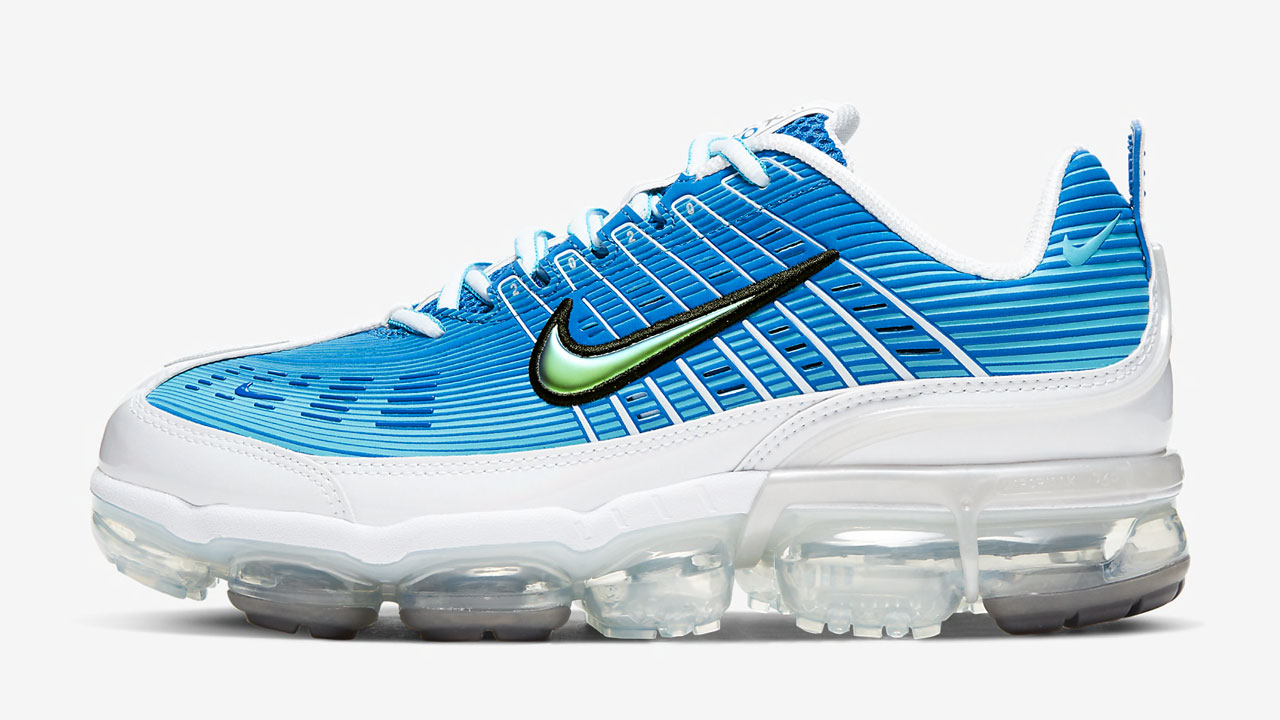 nike-air-vapormax-360-varsity-royal-blue-fury-release-date