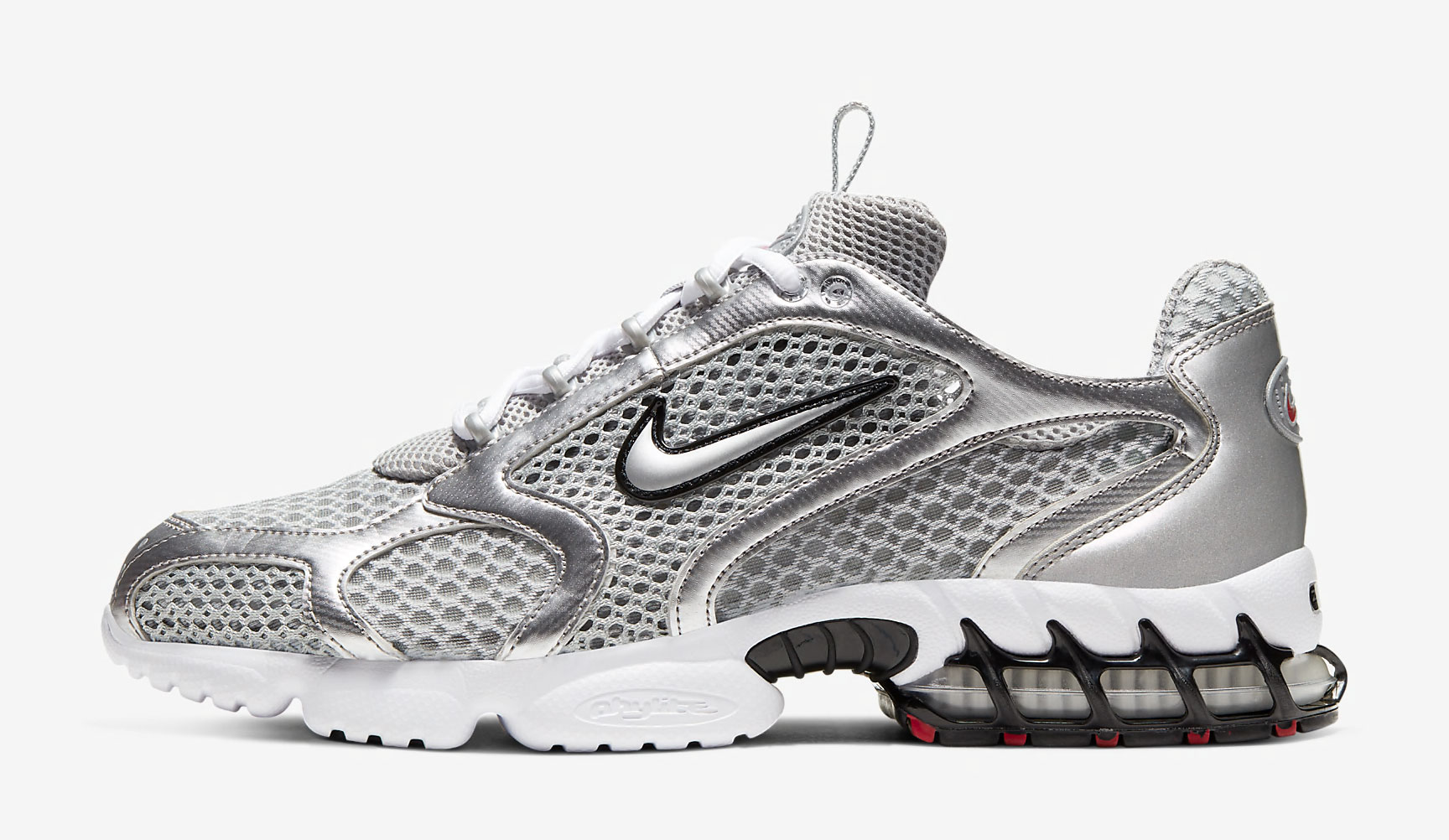 nike-air-zoom-spiridon-cage-2-silver-release-date