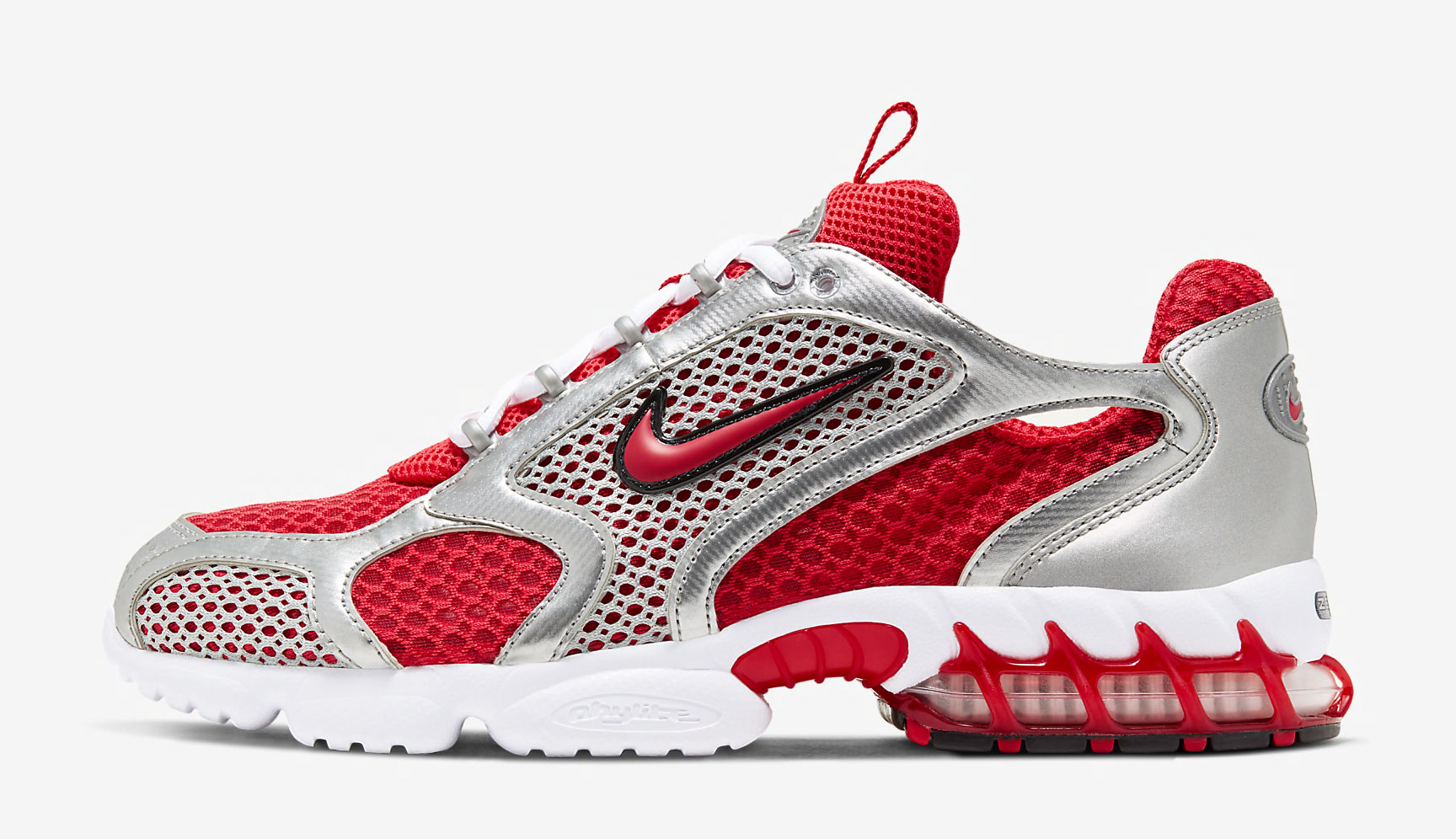 nike-air-zoom-spiridon-cage-2-track-red-silver-release-date