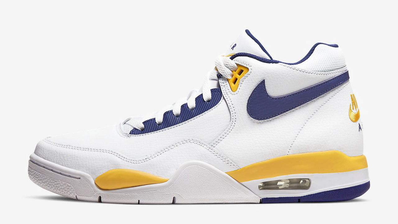 nike-flight-legacy-lakers-release-date