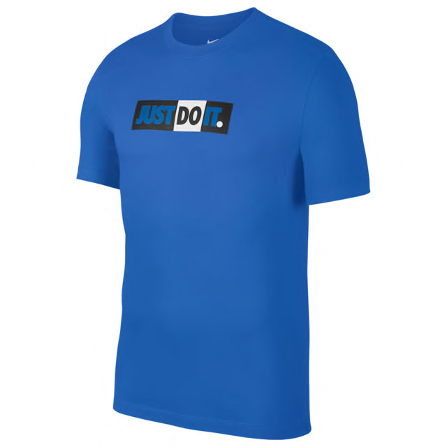 nike-game-royal-jdi-just-do-it-shirt