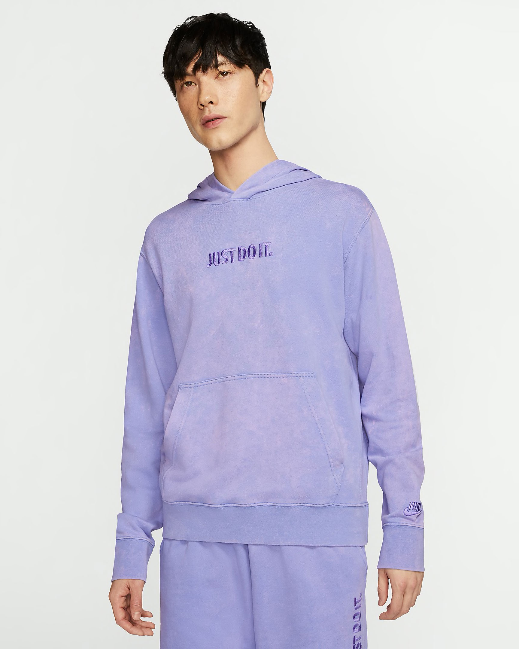 nike-jdi-just-do-it-hoodie-purple