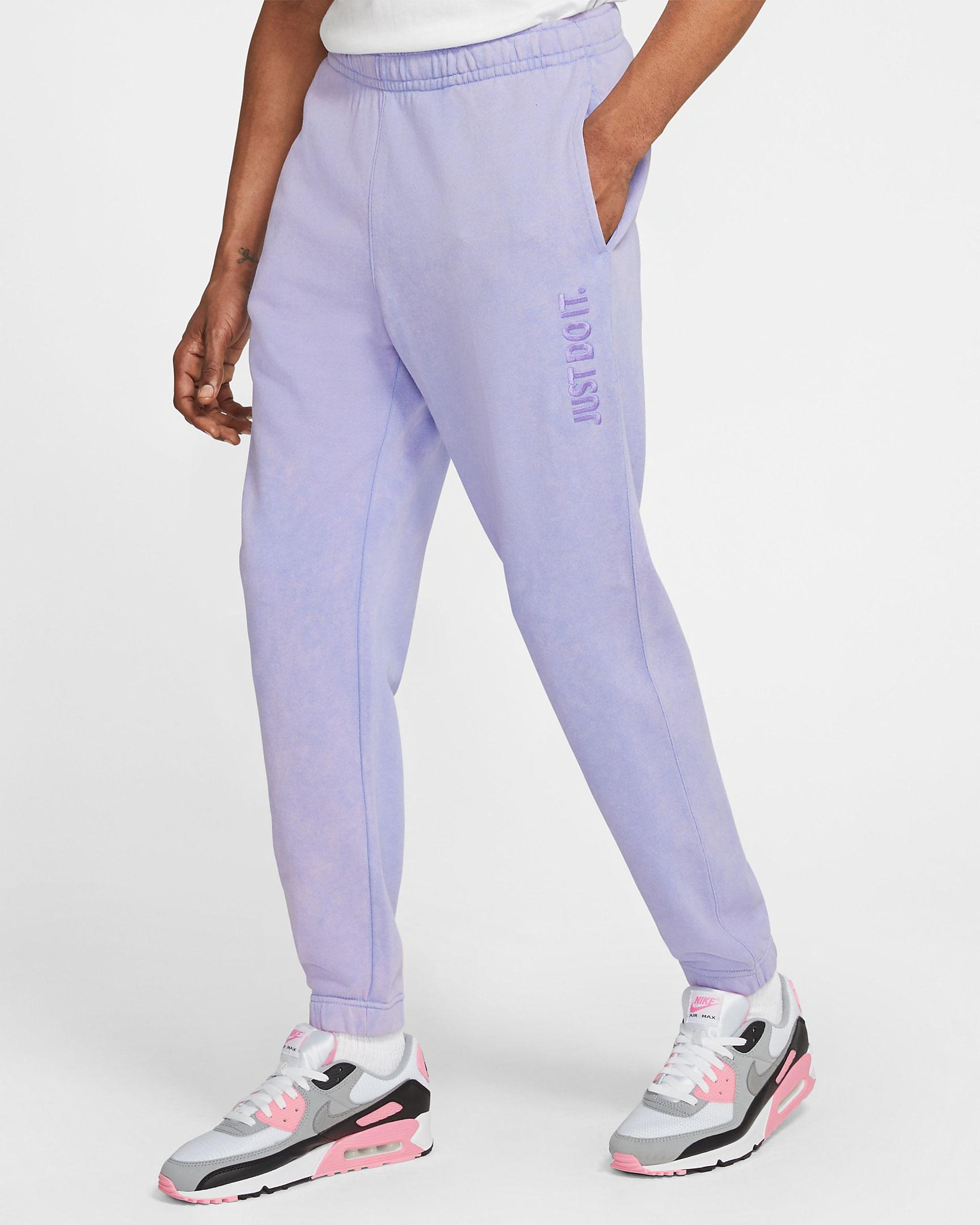 nike-jdi-just-do-it-jogger-pants-purple