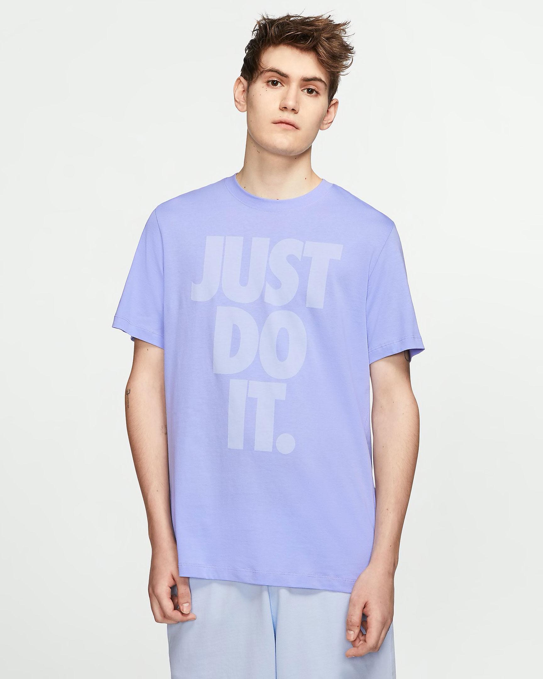 nike-jdi-just-do-it-shirt-purple
