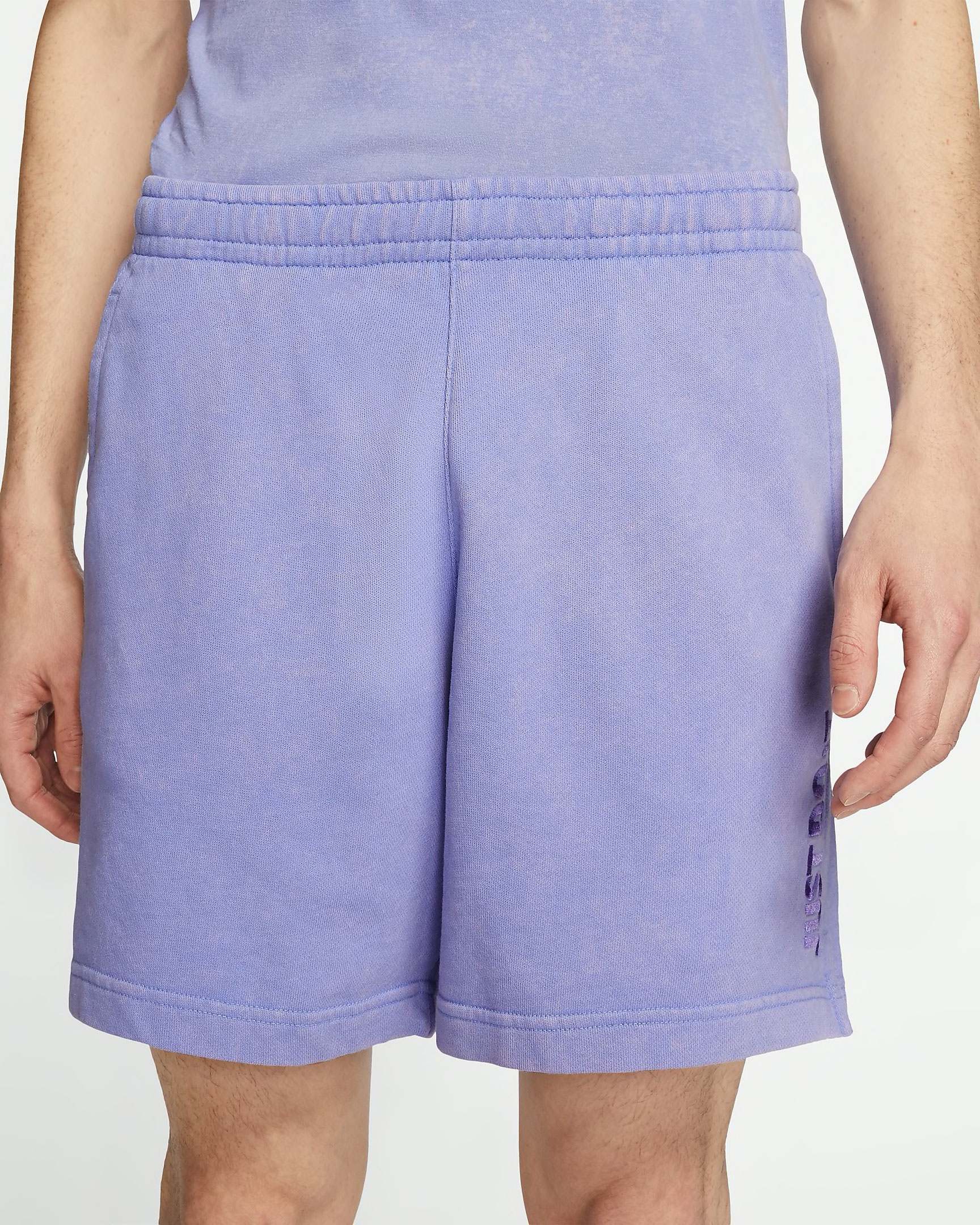 nike-jdi-just-do-it-shorts-purple-1