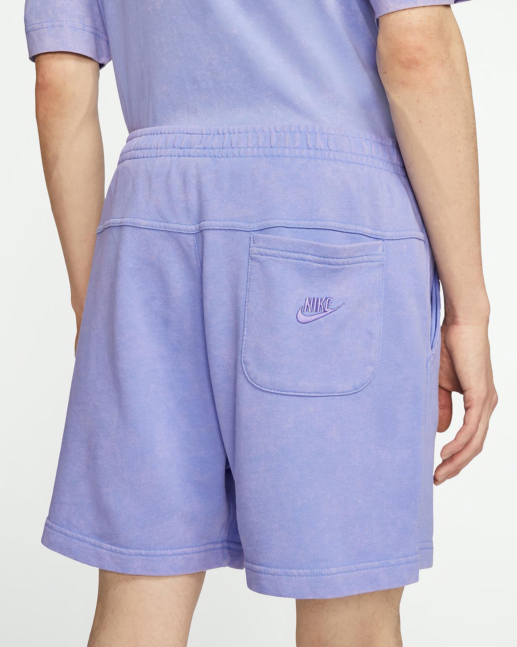nike-jdi-just-do-it-shorts-purple-3
