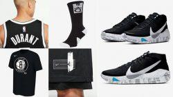 nike-kd-13-black-white-apparel-match