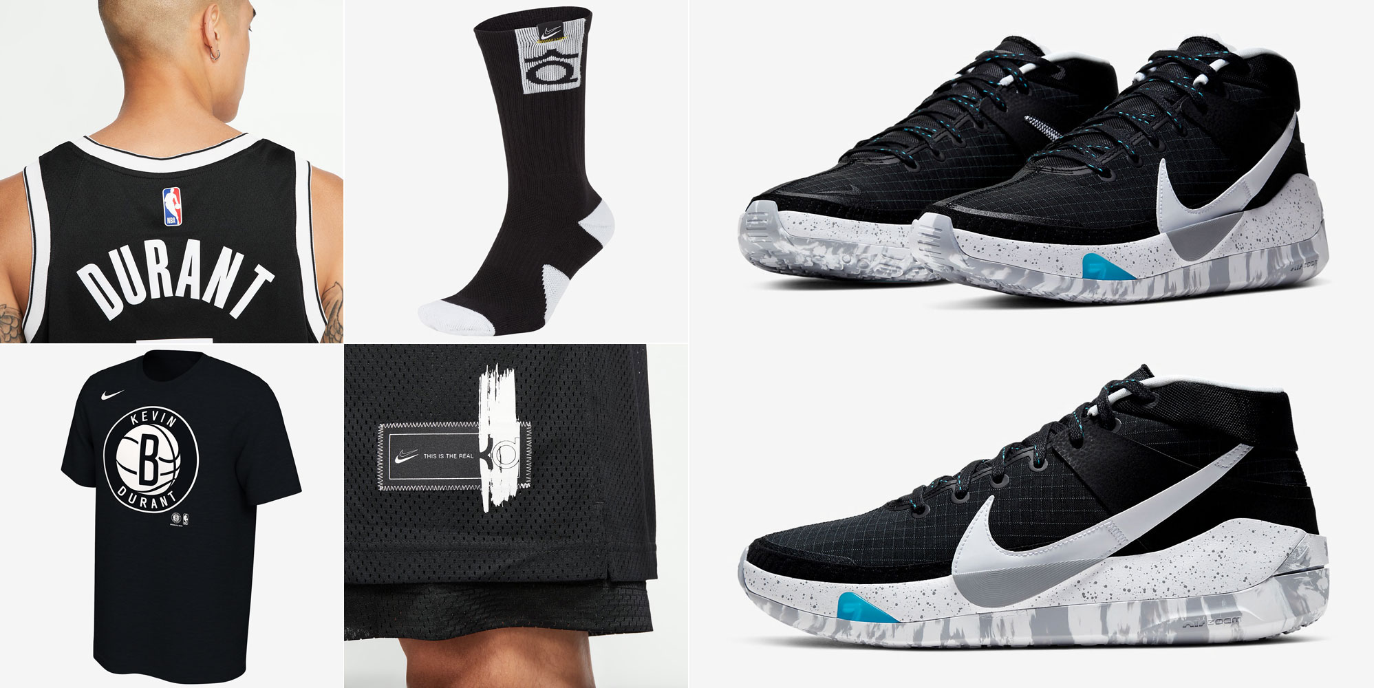 nike-kd-13-black-white-clothing-outfits