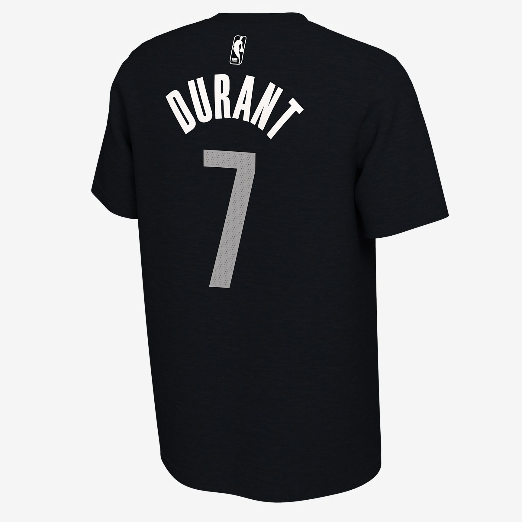 nike-kd-13-black-white-grey-shirt-2