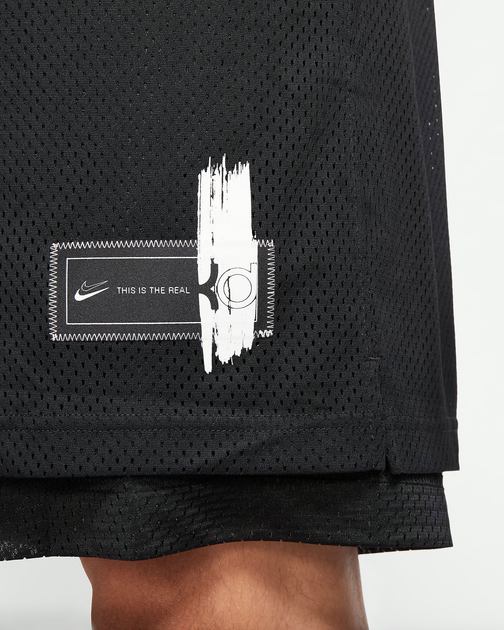 nike-kd-13-black-white-shorts-4