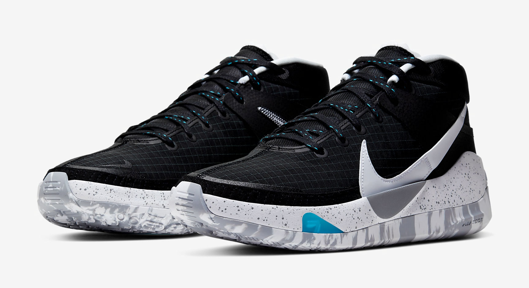nike-kd-13-black-white-wolf-grey