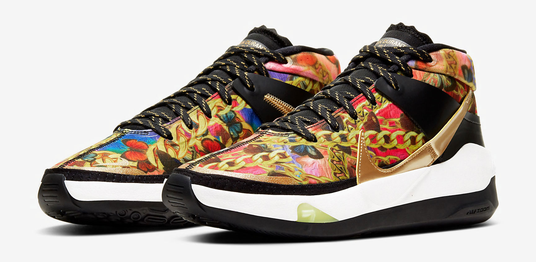 nike-kd-13-butterflies-and-chains