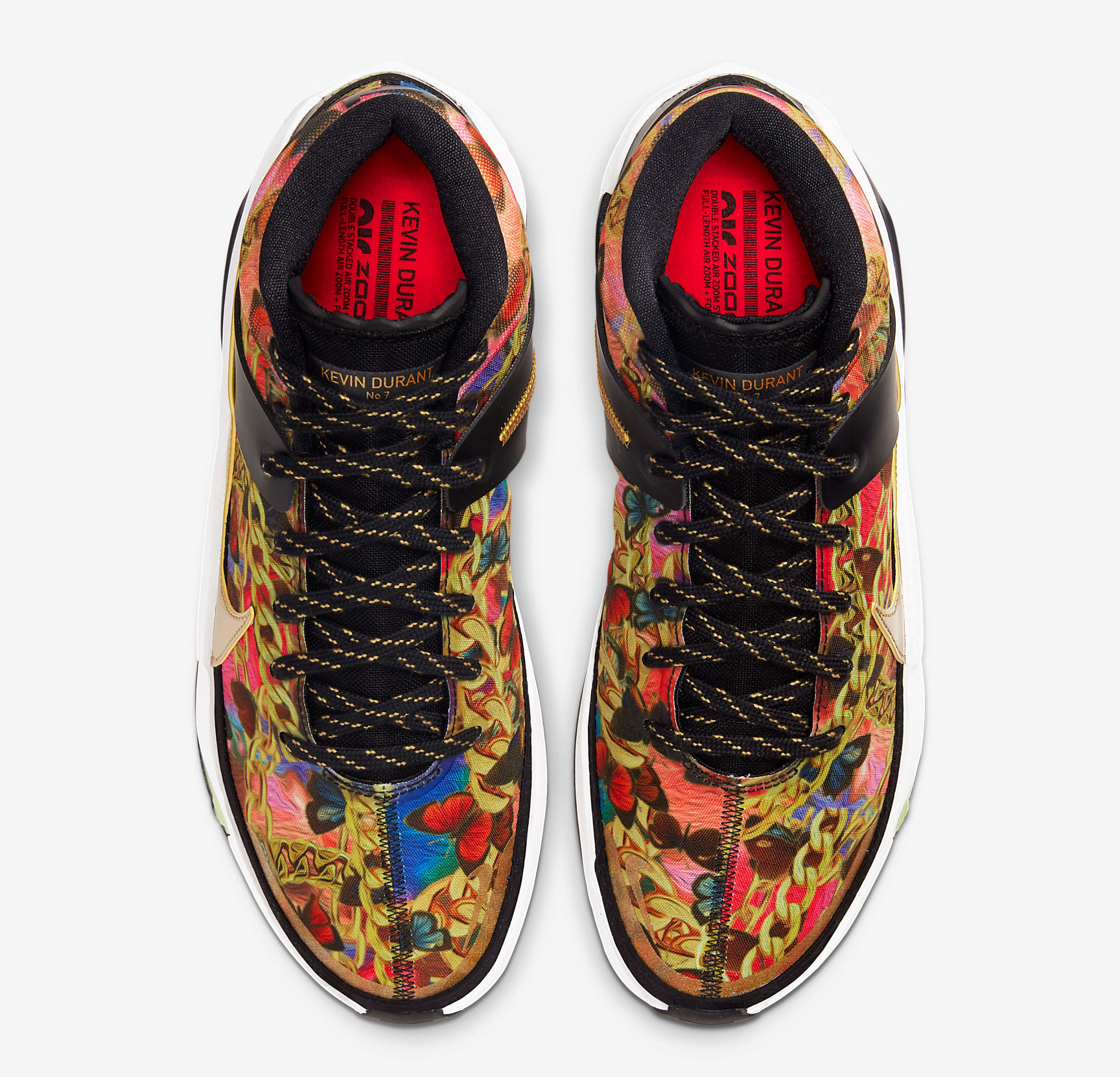 nike-kd-13-hype-butterflies-and-chains-outfits