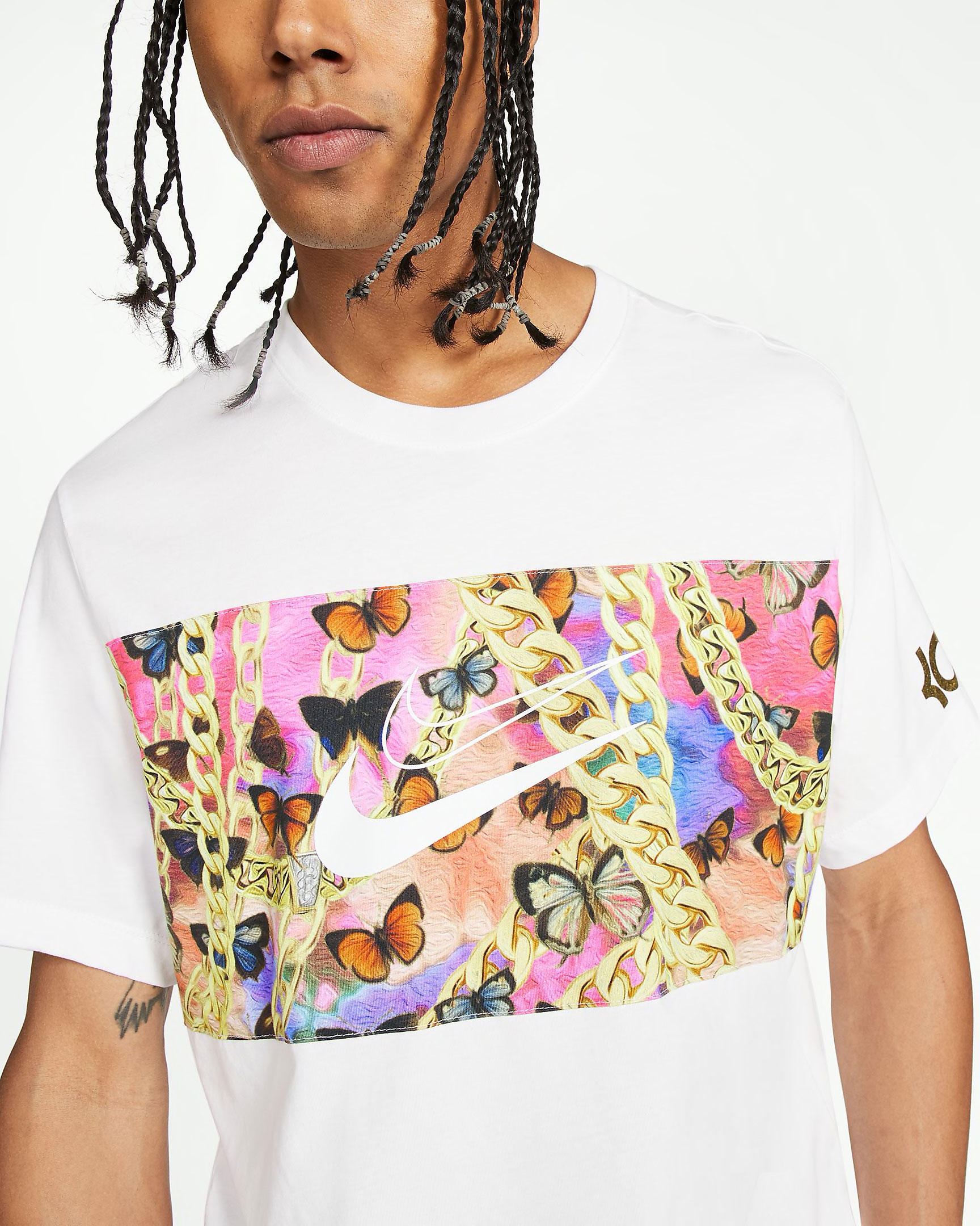 nike-kd-13-hype-butterflies-and-chains-shirt-1