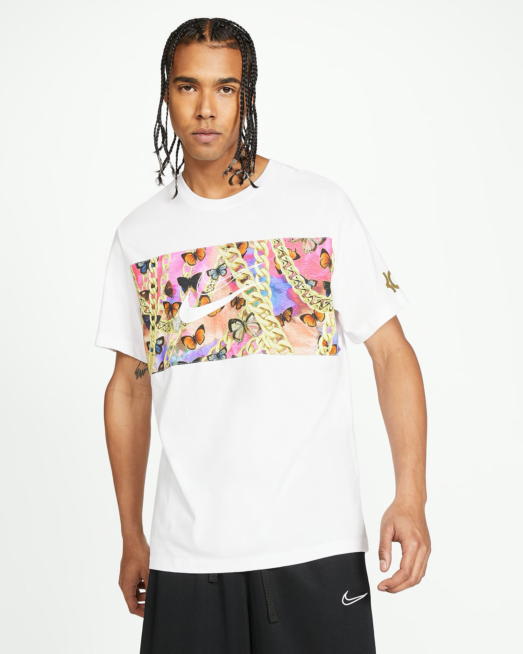 nike-kd-13-hype-butterflies-and-chains-shirt-2
