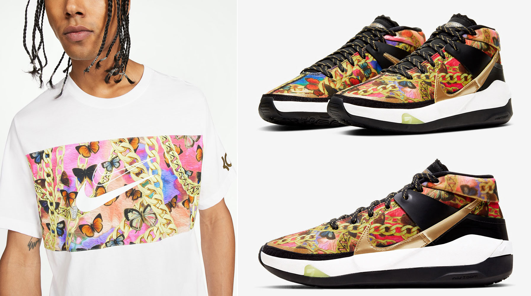 nike-kd-13-hype-butterflies-and-chains-shirt