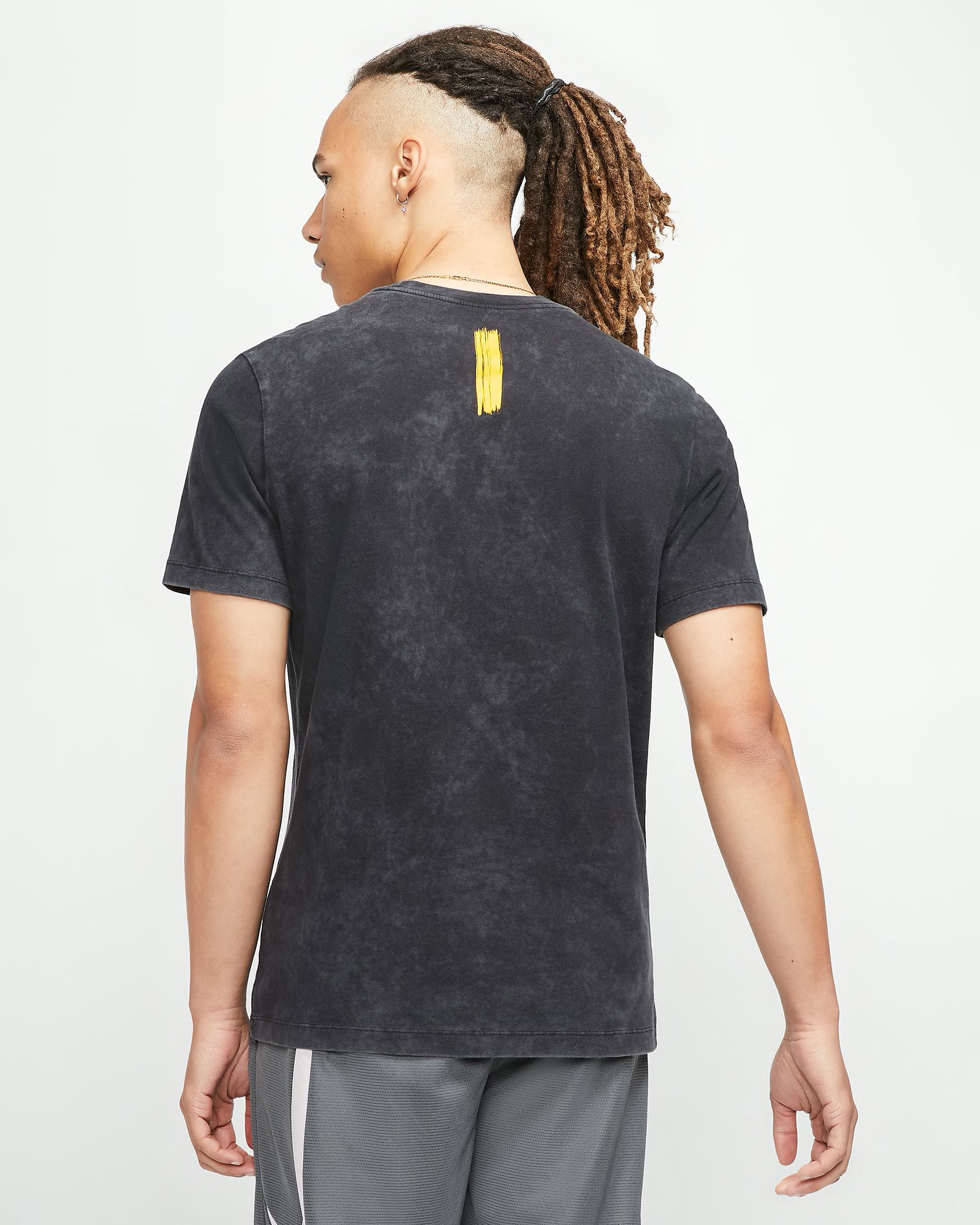 nike-kd-13-hype-shirt-2