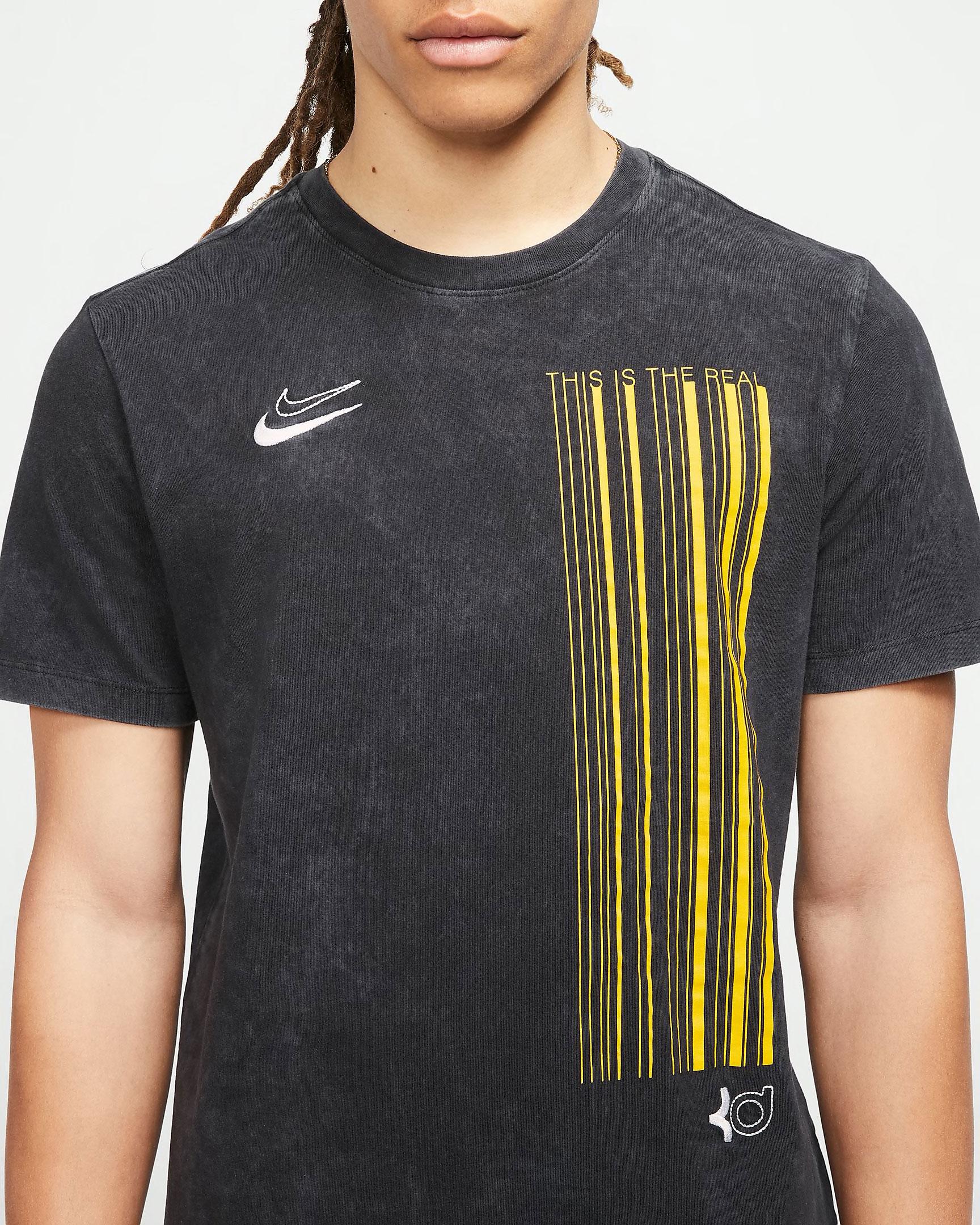 nike-kd-13-hype-shirt-3