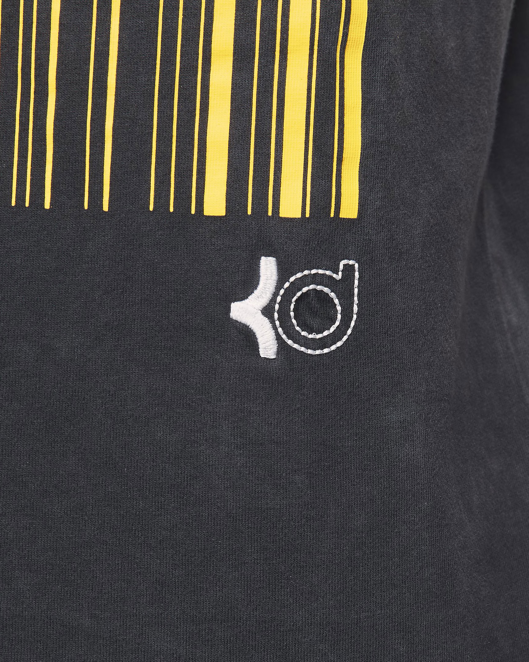 nike-kd-13-hype-shirt-5