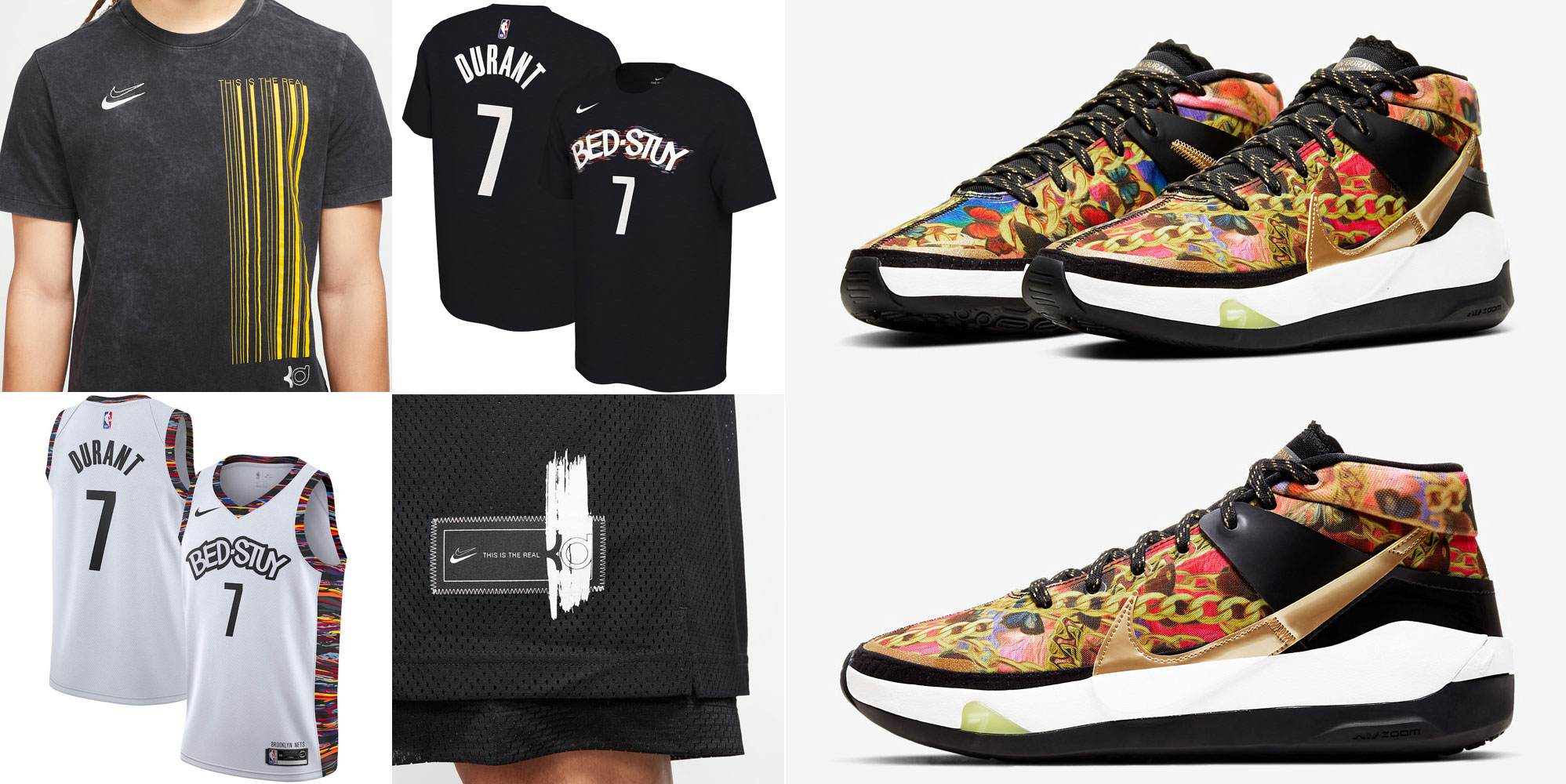 nike-kd-13-hype-sneaker-outfits