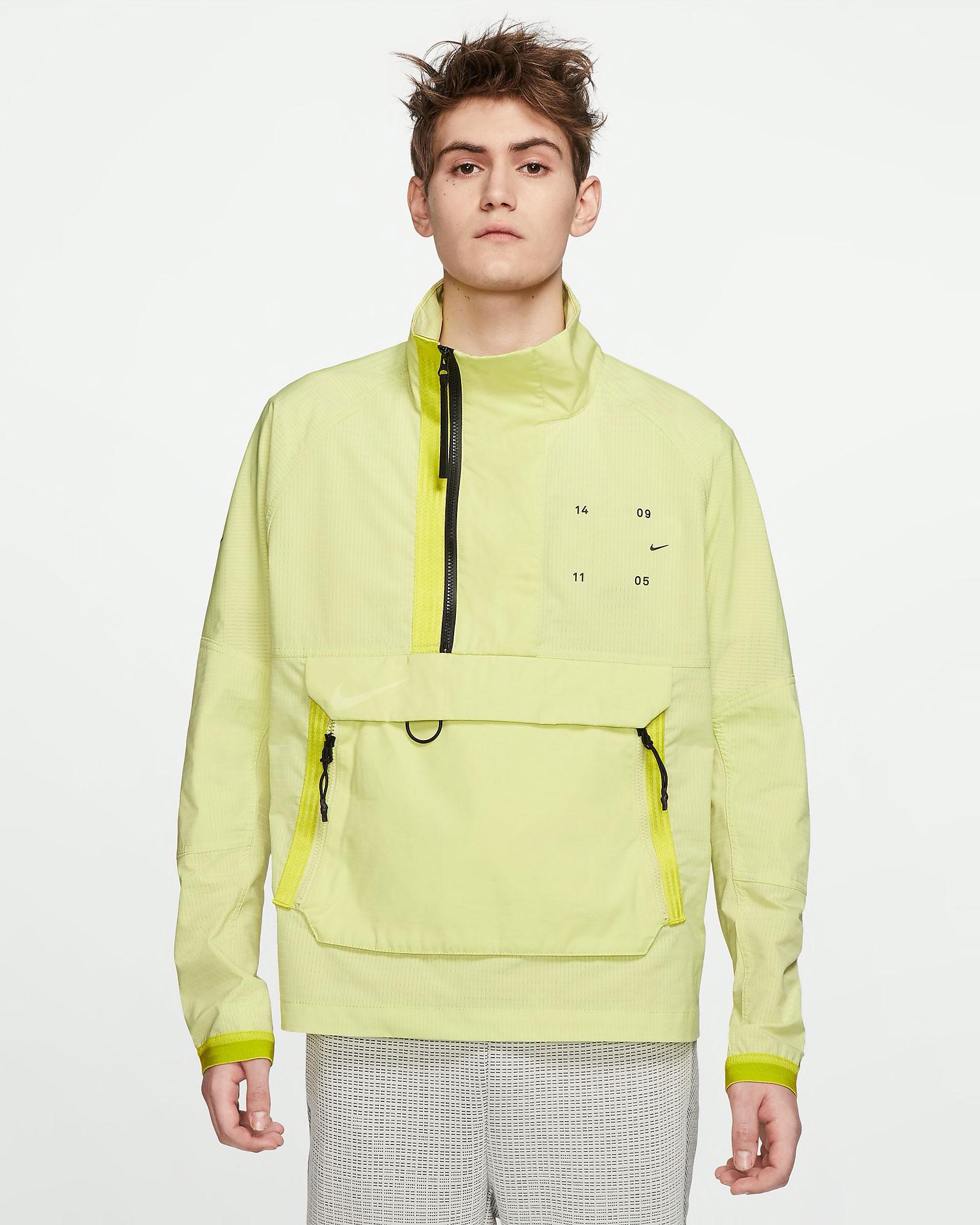 nike-limelight-jacket