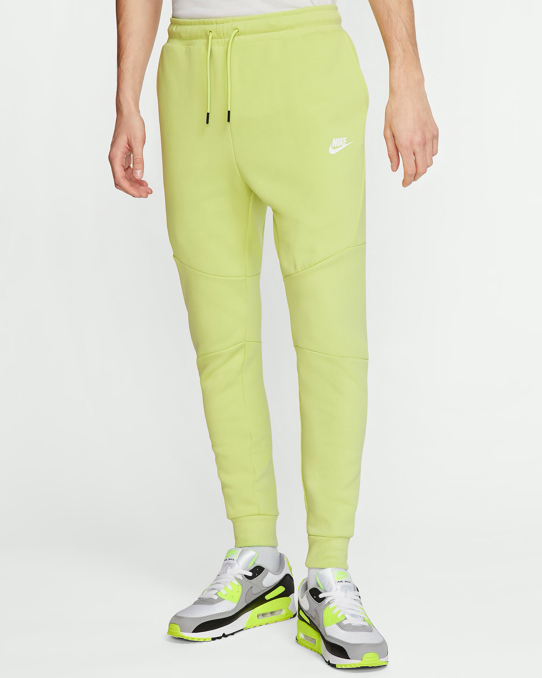 nike-limelight-tech-fleece-jogger-pants