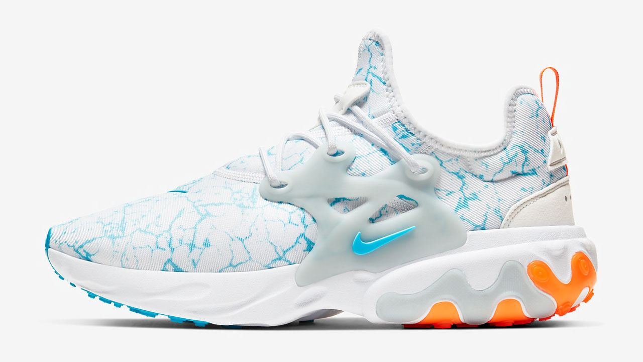 nike-react-presto-white-blue-fury-orange-release-date