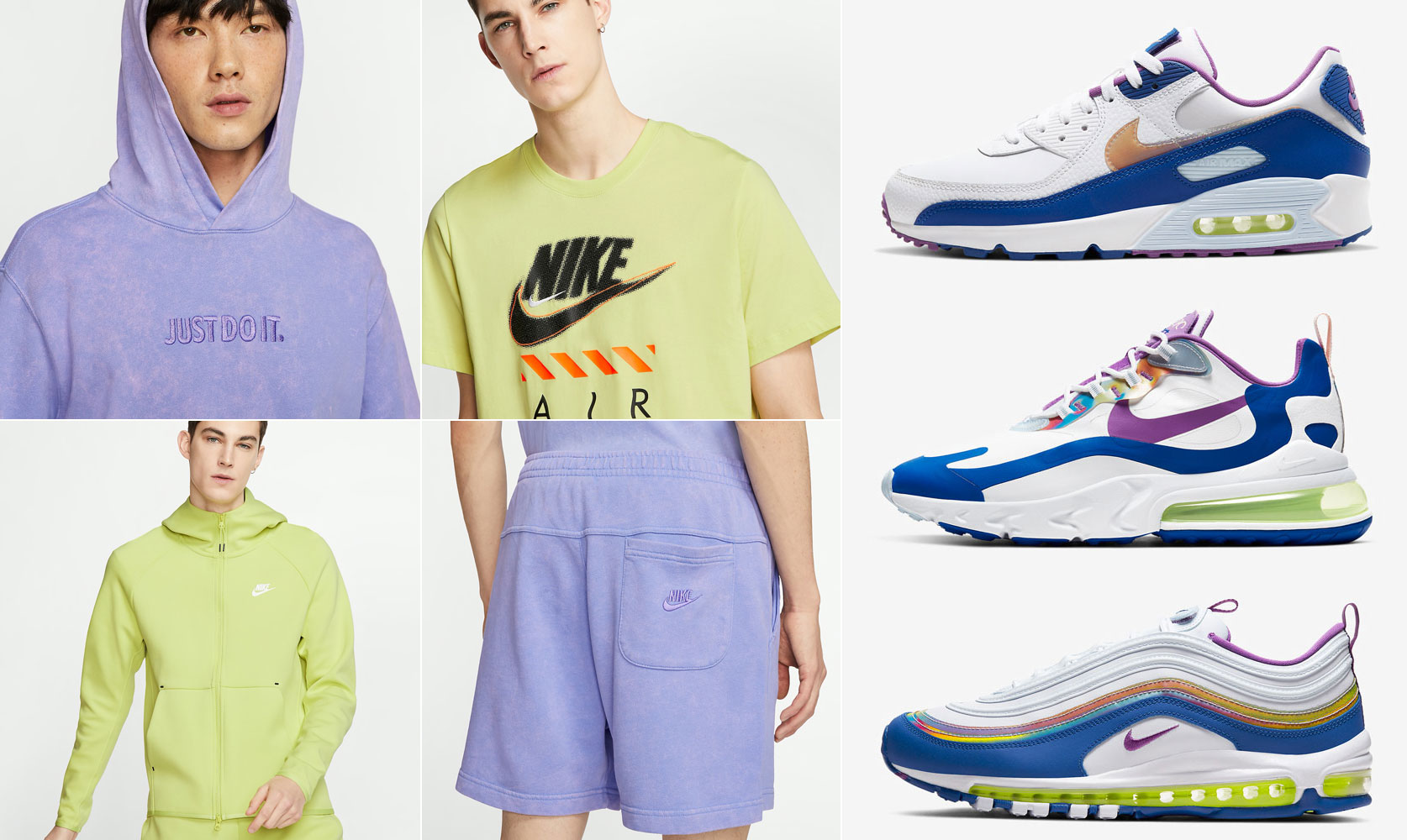 nike-sportswear-easter-shoes-clothing-outfits