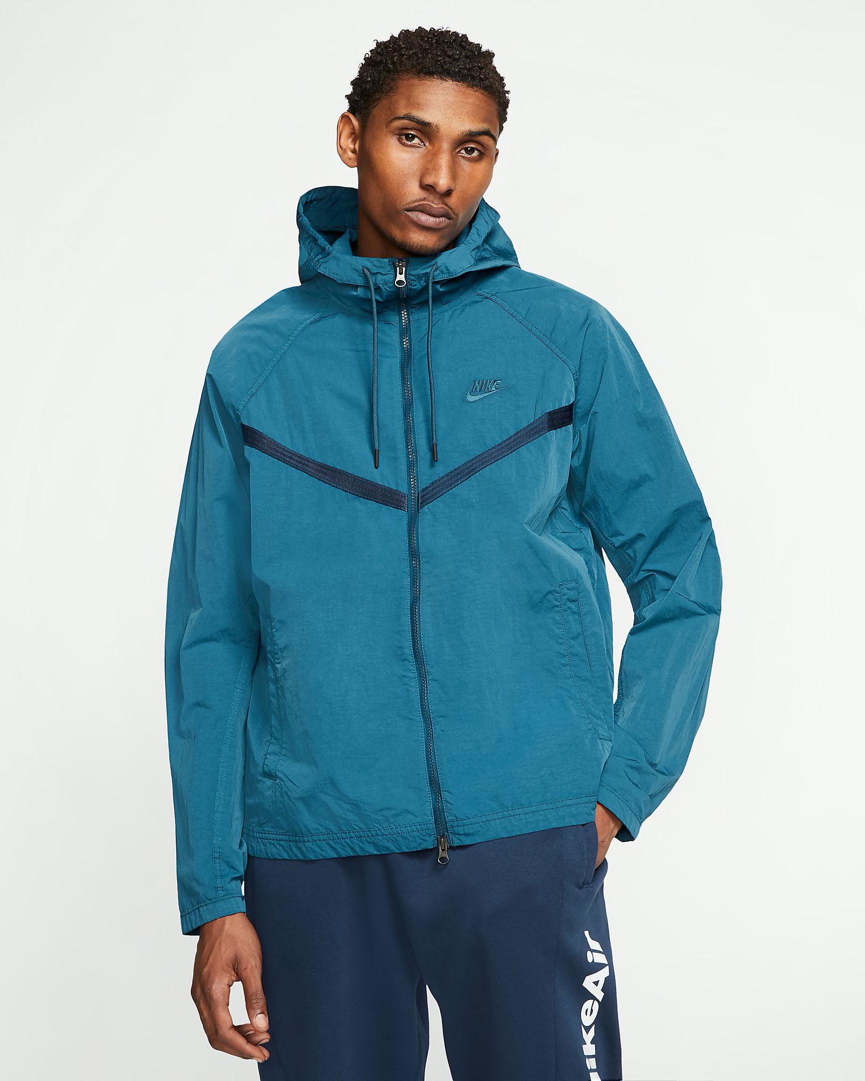 nike-windrunner-jacket-valerian-blue