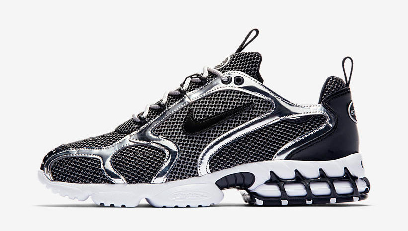nike-x-stussy-air-zoom-spiridon-cage-2-pure-platinum-release-date