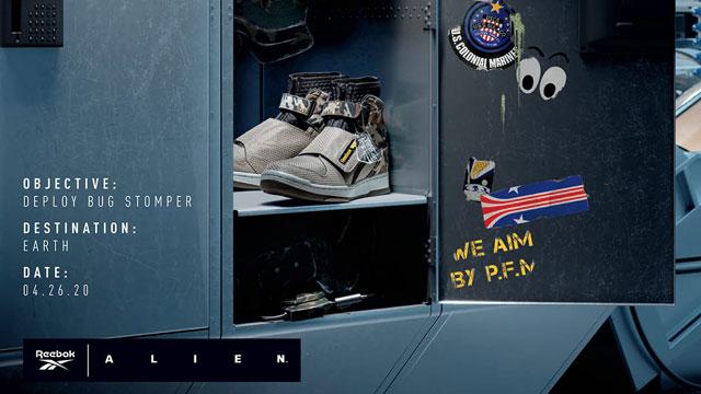 reebok-alien-bug-stomper-shoes