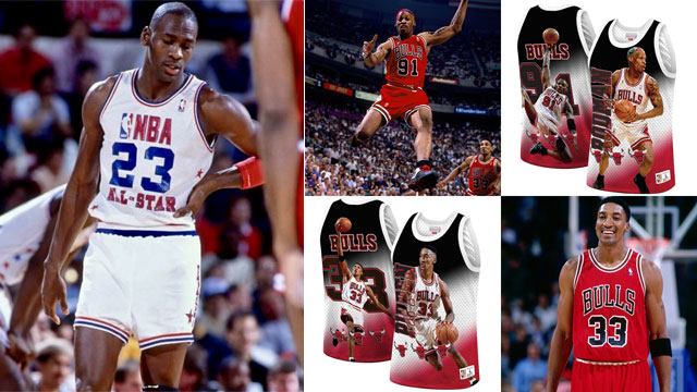 the-last-dance-bulls-retro-gear